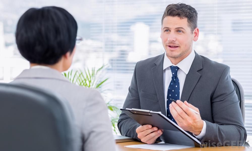 hr-job-interview