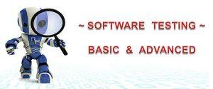 softwarw_testing